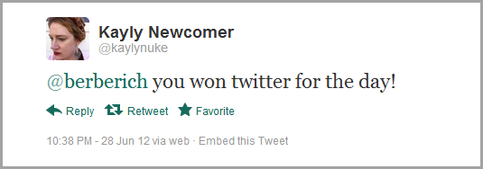 @berberich you won twitter for the day!