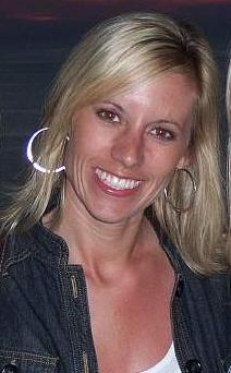 Jenny Gagner
