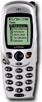 Picture of Kyocera QCP 3035
